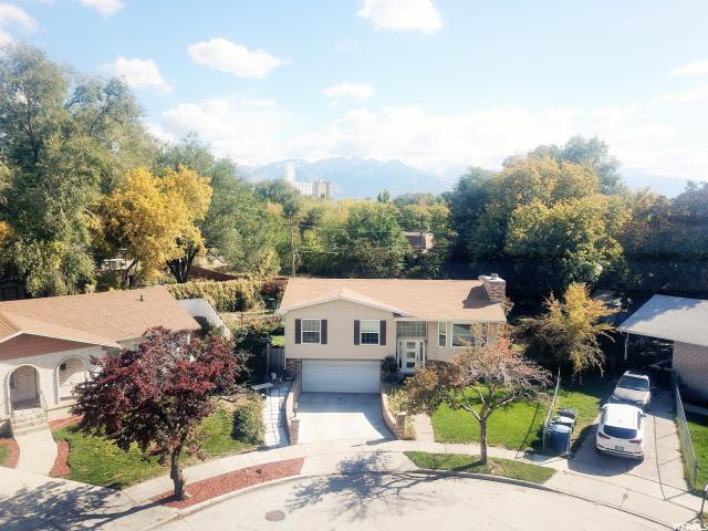 923 W PIONEER CIR, Salt Lake City UT 84104