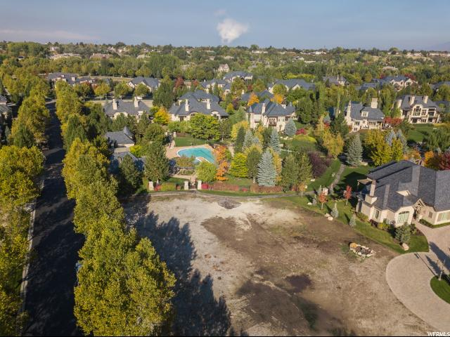4235 Stone Crossing, Provo, Utah 84604, ,Land,For sale,Stone Crossing,1562382