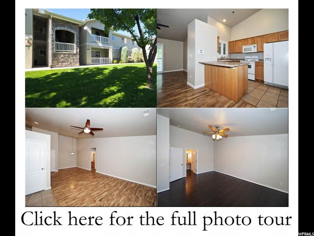 4004 S CHASE BROOK LN Unit 201, Salt Lake City UT 84107