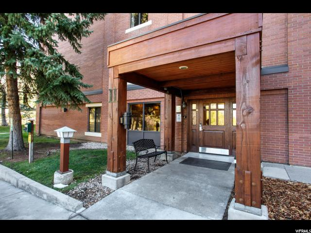 950 PARK AVE Unit 224, Park City UT 84060