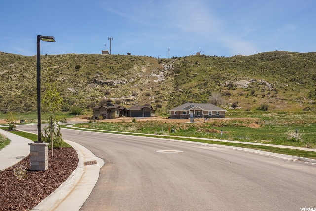 12 Black Willow Dr., Coalville, Utah 84017, ,Land,For sale,Black Willow Dr.,1562731