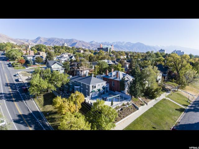 1212 E 200 S, Salt Lake City UT 84102