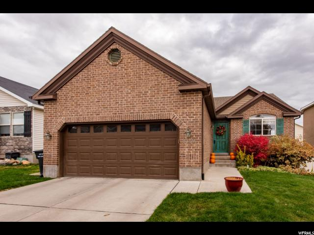 8359 S SAWTOOTH OAK DR, West Jordan UT 84081