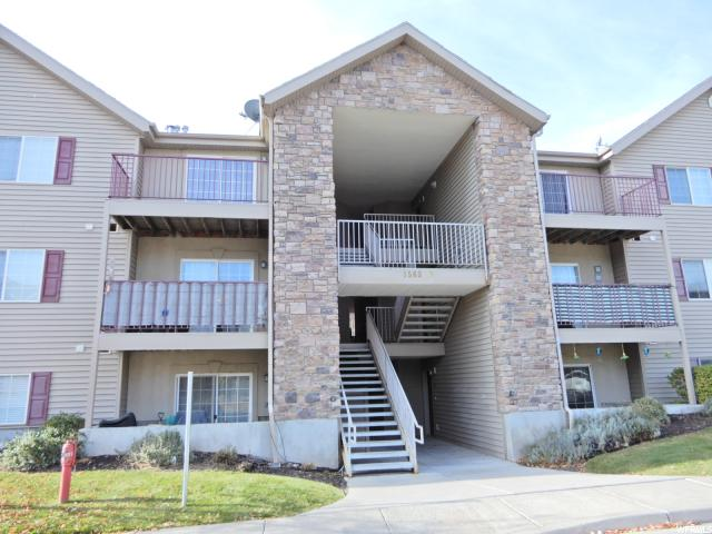 1563 W WESTBURY WAY Unit G, Lehi UT 84043