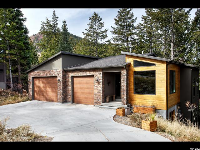 63a1182706 New Homes for Sale in Park City