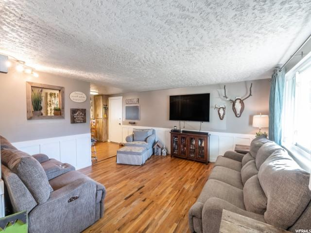 310 W 5250 S, Washington Terrace UT 84405