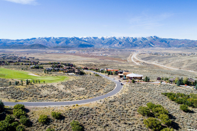 7941 West Hills, Park City, Utah 84098, ,Land,For sale,West Hills,1564819