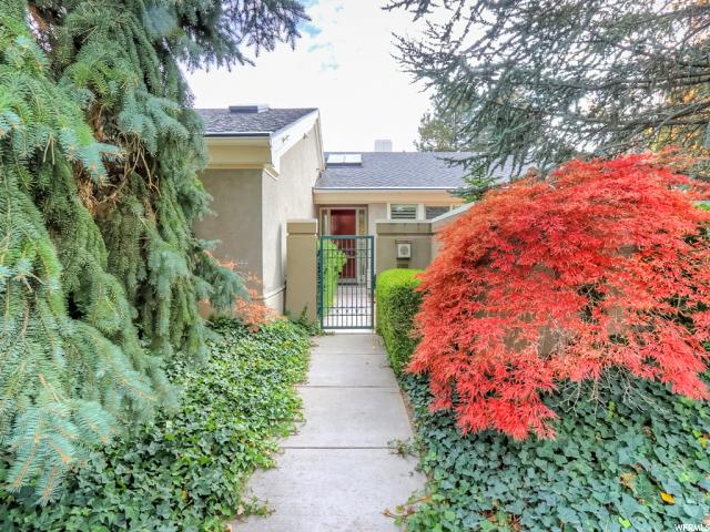 MLS #1564918 for sale - listed by Suzanne Allred, The Group Real Estate, LLC