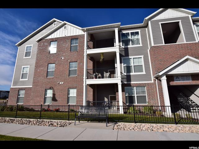 2212 W MAIN ST Unit A301, Lehi UT 84043