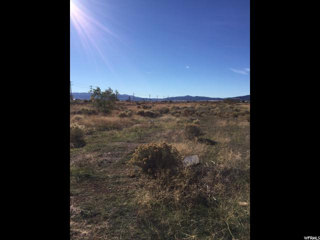 425 AVIATION, Cedar City, Utah 84721, ,Land,For sale,AVIATION,1565953