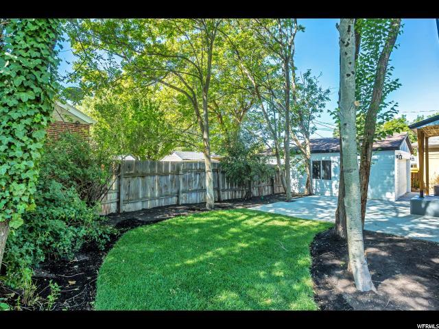 Homes for Sale in Zip Code 84106