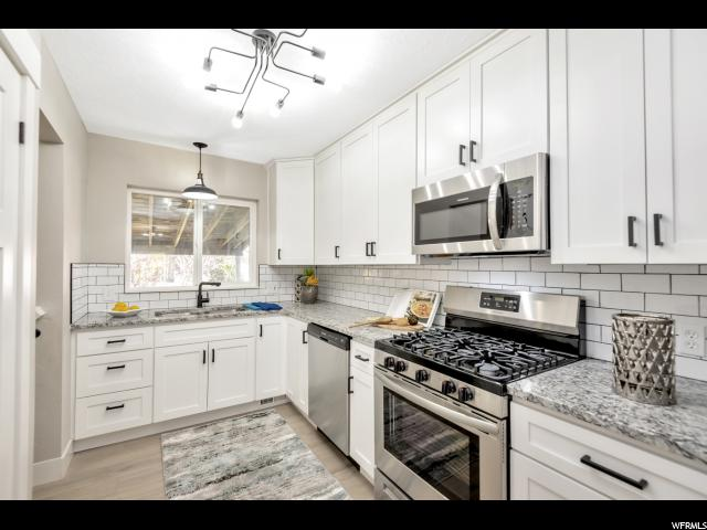 7076 S 2780 E, Cottonwood Heights UT 84121
