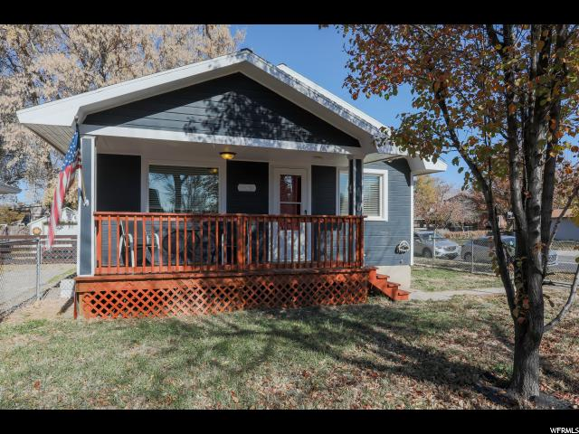 285 E BROWNING AVE, Salt Lake City UT 84115
