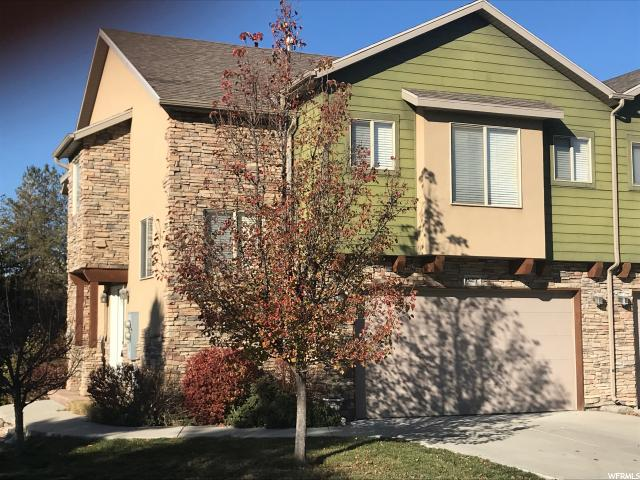 627 E ORCHARD VISTA CT, Midvale UT 84047