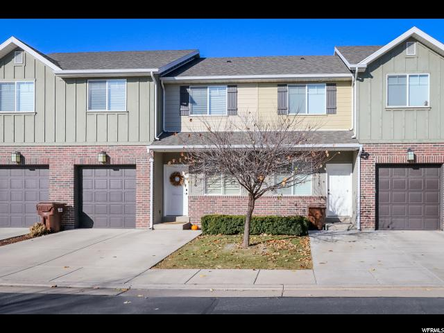 3226 W VIRGINIA PINE LN, West Jordan UT 84088