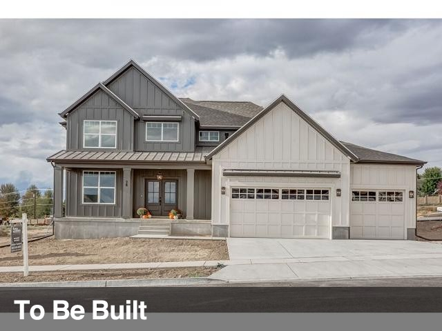 4072 W SULLIVAN RD Unit 1, Riverton UT 84065
