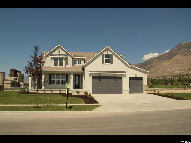 882 W 3100 N Unit 101, Pleasant Grove UT 84062