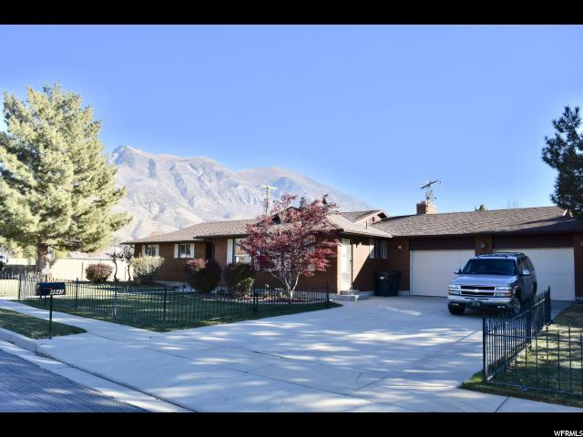 4845 W COUNTRY CLUB DR, Highland UT 84003