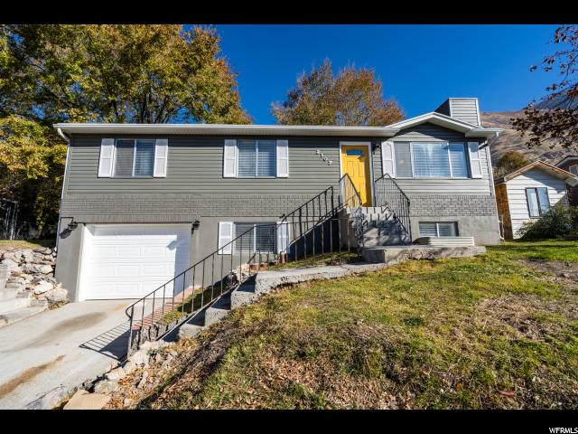 2107 DAKOTA AVE, Provo UT 84606