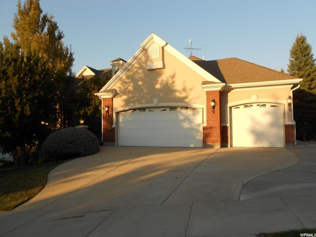 14259 ROCKY MOUTH CIR, Draper UT 84020