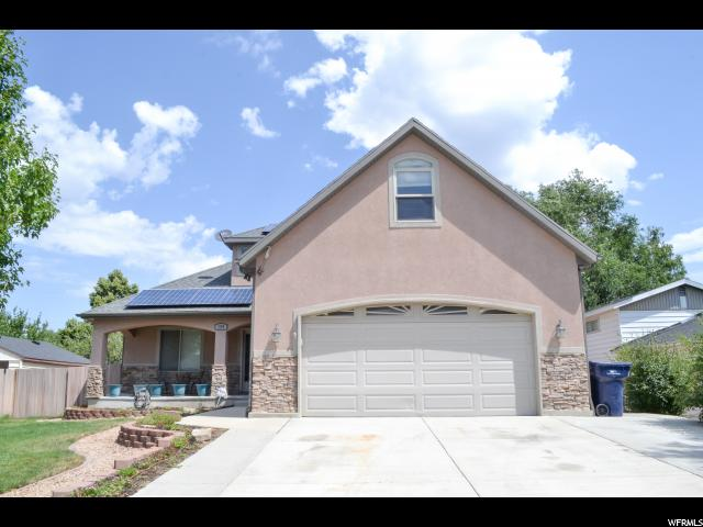 104 W COTTAGE AVE, Sandy UT 84070