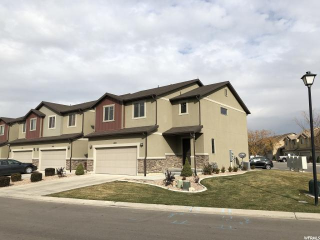 1904 W FOX TRAIL LANE, Orem UT 84058