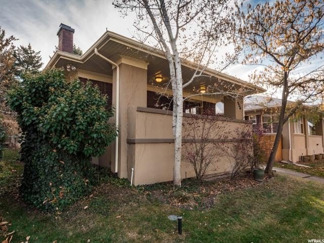 935 S 1100 E, Salt Lake City UT 84105