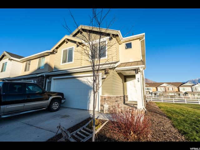 59 S 1700 W, Pleasant Grove UT 84062
