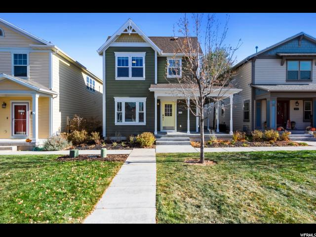 10697 S OZARKS DR, South Jordan UT 84009