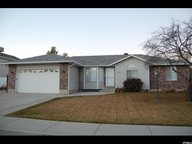 3710 W SPRING WATER DR, West Valley City UT 84120