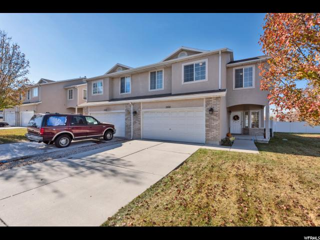 3512 S  LILLOET ST, West Valley City UT 84120