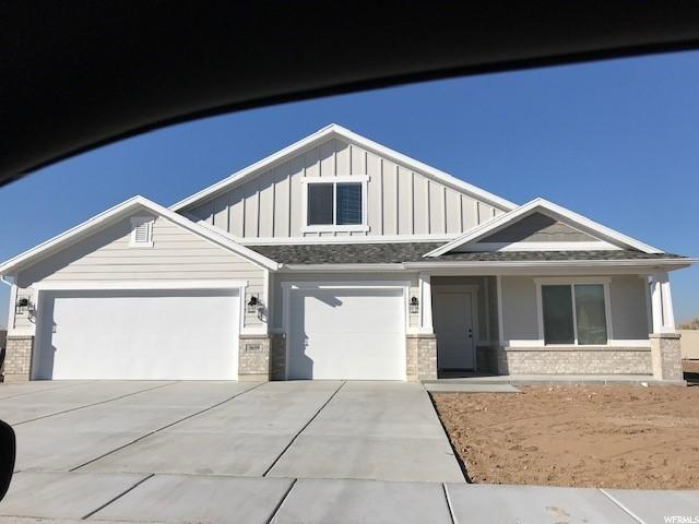 3659 S 3950 W Unit 22, West Haven UT 84401