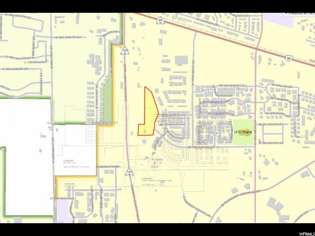 29 2000, Pleasant Grove, Utah 84062, ,Land,For sale,2000,1568401