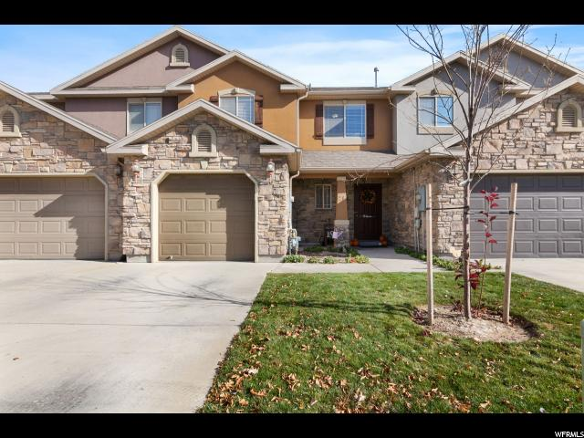 655 S 980 W, Pleasant Grove UT 84062