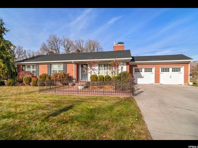 1330 BOUGHTON ST, Ogden UT 84403