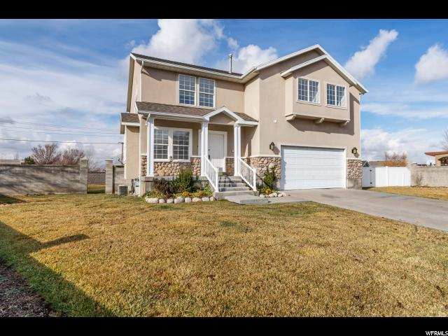 13214 S DAY MEADOW DR., Draper UT 84020