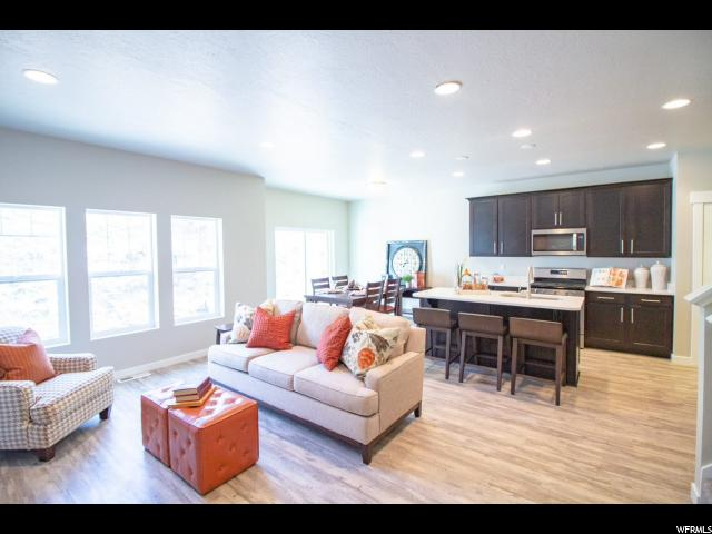 4998 N MARBLE FOX WAY Unit 139, Lehi UT 84043