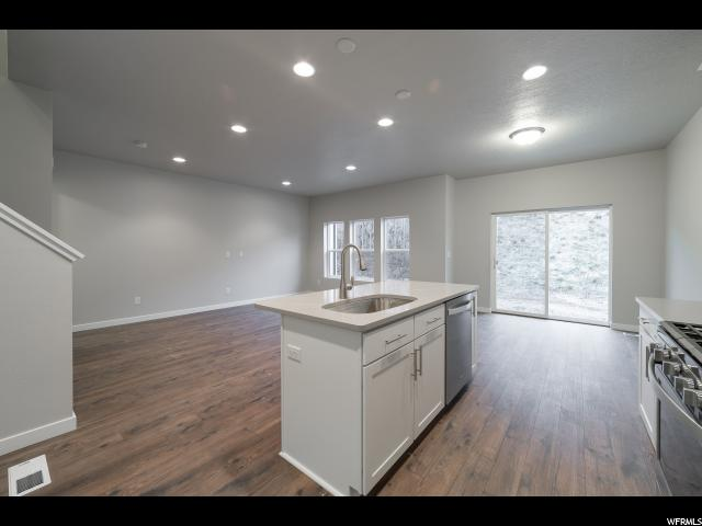 5002 N MARBLE FOX WAY Unit 138, Lehi UT 84043