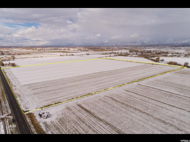 West Point, Utah 84015, ,Land,For sale,1569864