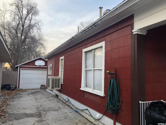 Your Dream Utah Property 116 500 3469 S Porter Ave