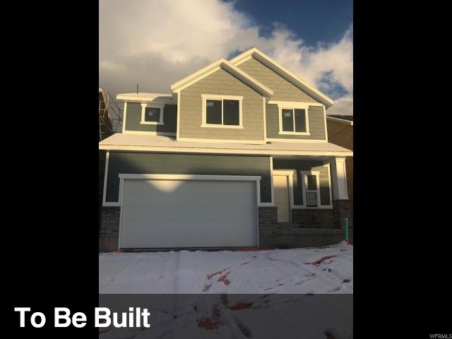 2481 S 2200 W, West Haven UT 84401