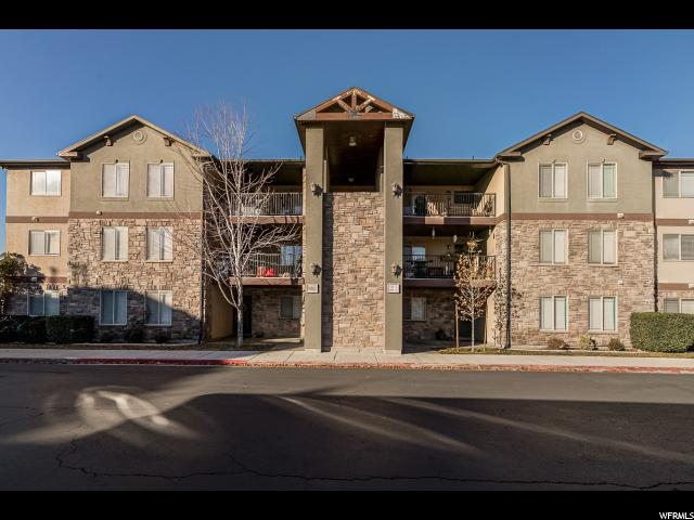 584 S 980 W Unit 59, Pleasant Grove UT 84062