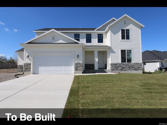 3027 N 650 W Unit 222, Pleasant Grove UT 84062