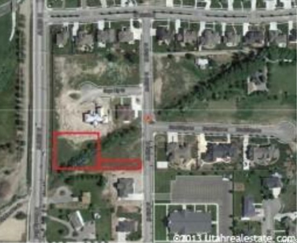 10536 Janie, Highland, Utah 84003, ,Land,For sale,Janie,1570998