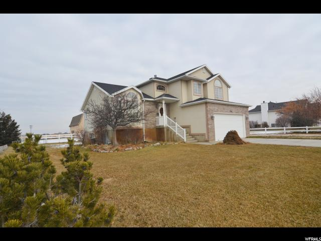 3588 W 4300 S, West Haven UT 84401