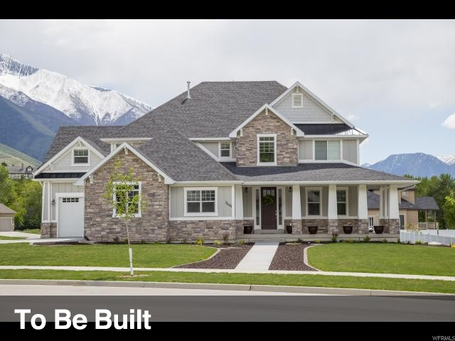1872 E 1960 S Unit 23, Spanish Fork UT 84660