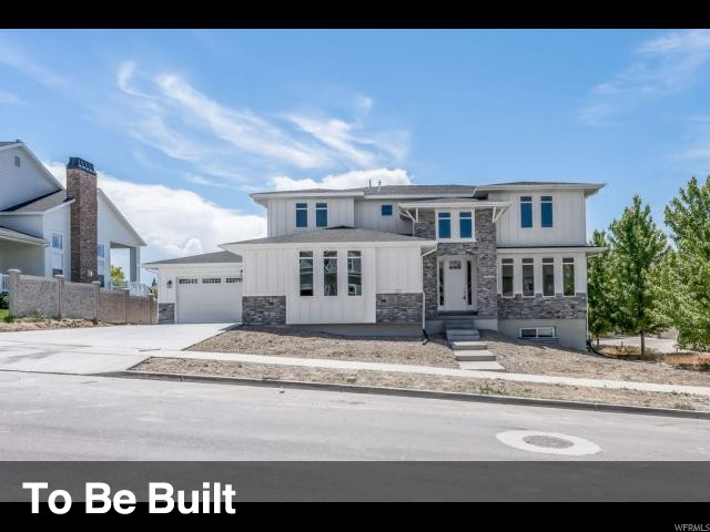 1868 E 1900 S Unit 29, Spanish Fork UT 84660