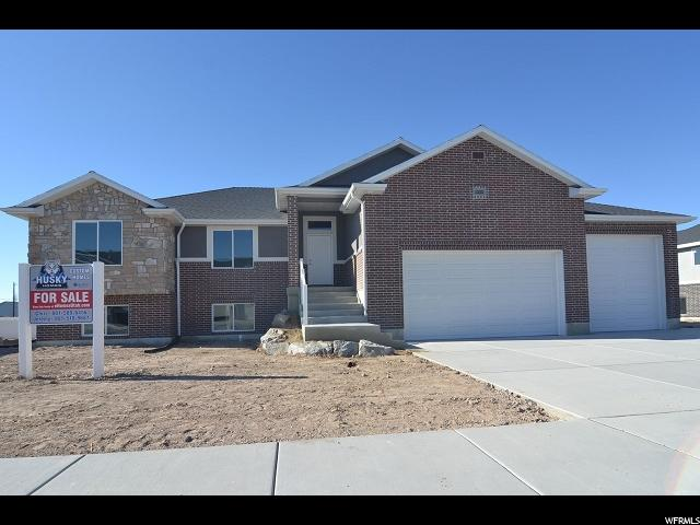 1335 N 4300 W, West Point UT 84015
