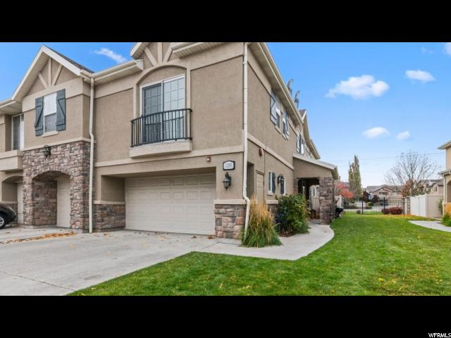1285 W 50 N, Pleasant Grove UT 84062
