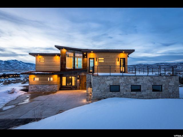 6321 DAKOTA TRAIL #51, Park City UT 84098